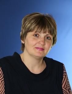 Kovaleva foto copy