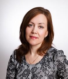 Kozhevina foto