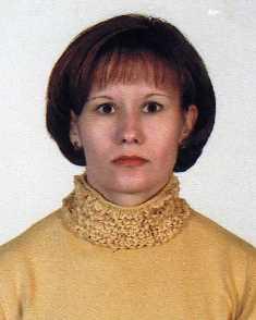 Kozlova foto copy