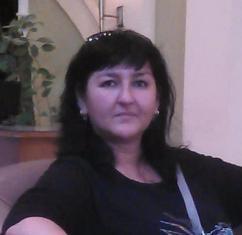 Krupskaya foto copy