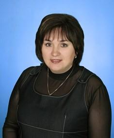 Kuricheva foto copy