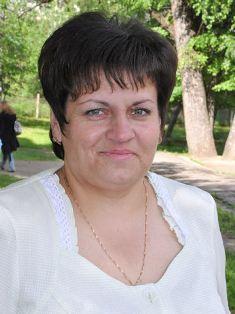 Kurikova foto