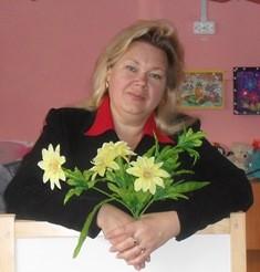 Lenkevich foto