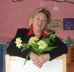 Lenkevich foto2
