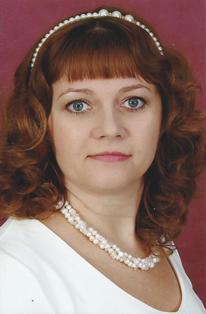 Listishenkova foto