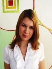 Lubennikova foto