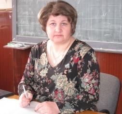 Lukyamchikova foto