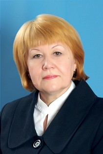 Lyashenko foto