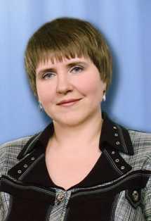 MAKAROVA foto