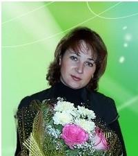 MARKOVA foto2