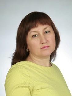 Mackevich foto