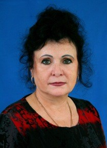 Makarova foto2