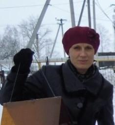 Maksimova foto copy copy copy