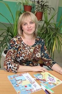 Marenko foto