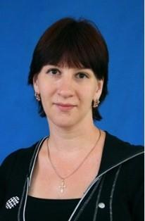 Mashneva foto