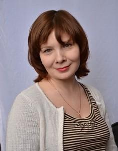 Maslakova foto