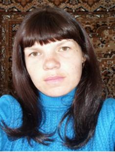 Mezekaeva foto
