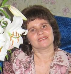 Mihailova foto