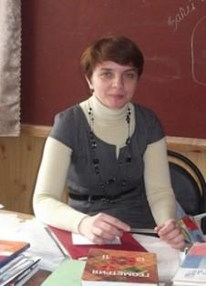 Mikalova foto
