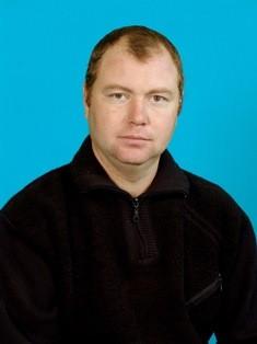 Mironov foto