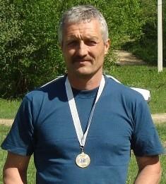 Naumov foto