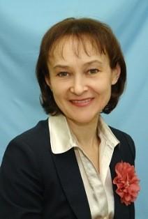 Nechepurenko foto