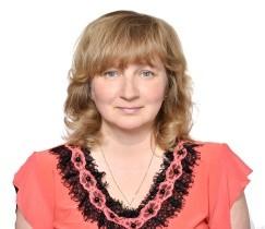 Nikolaeva foto