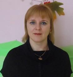Nikolaeva foto copy copy