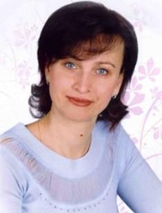 Osadchaya foto copy