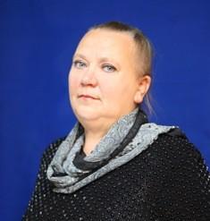 Osmolskaya foto2