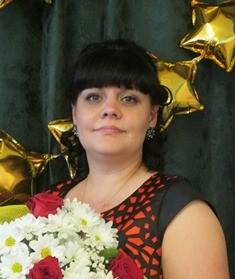 Ostrovskaya foto
