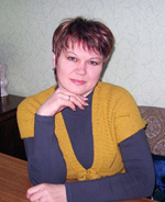Parhomenko foto