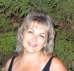 Pavlova foto copy
