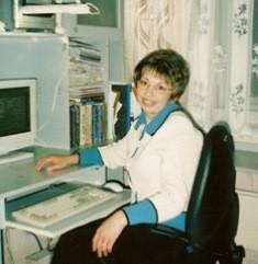 Pavlova foto copy copy