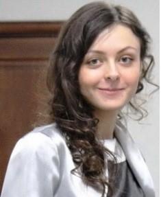 Pechkurova foto