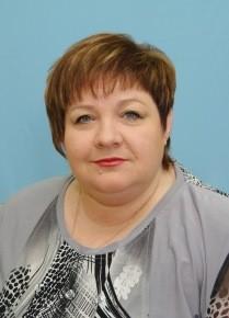 Petrenko foto copy