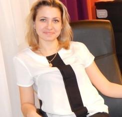 Pivarchuk foto