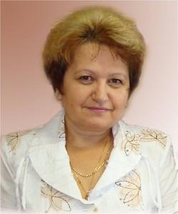 Polyakova foto