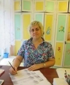 Popovskaya foto