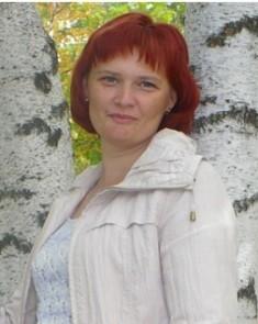 Pryahova foto