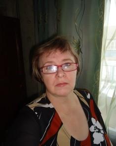 Pulnikova foto