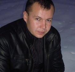 Pyaderkin foto