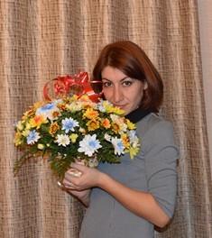 Ratkina foto