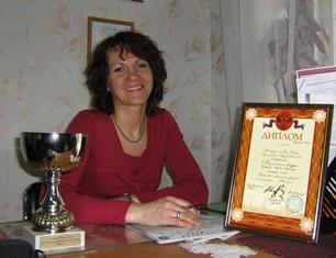 Romankova foto copy