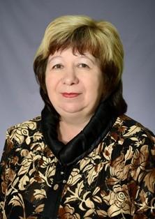 SHERBAKOVA foto