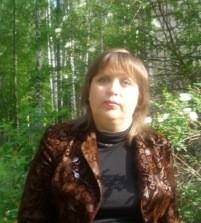 SHIMAKOVSKAYA foto
