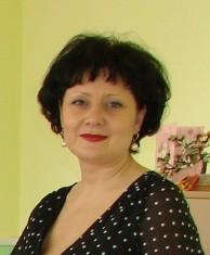 SKACHKOVA foto