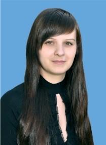 SKVORSOVA foto