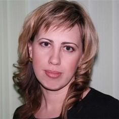SOLOVYEVA foto