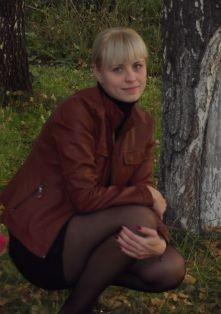 Sandibaeva foto